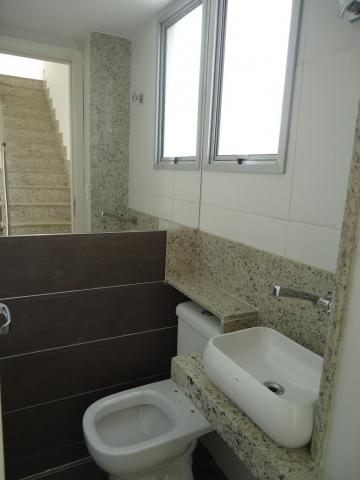 Apartamento no buritis - Foto 4