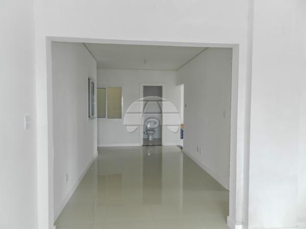 Apartamento à venda com 3 dormitórios em Santa cruz, Guarapuava cod:142210 - Foto 12