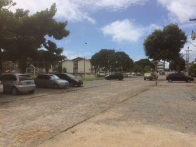 Tarcisio de Jesus, vende-se apartamento terreno, reformado - Foto 2