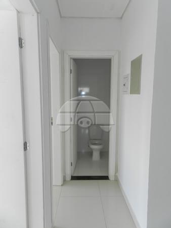 Apartamento à venda com 4 dormitórios em Santa cruz, Guarapuava cod:142209