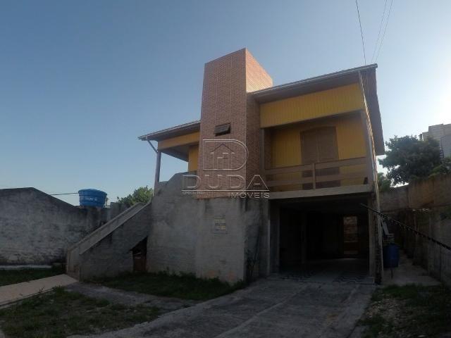 Casa à venda com 3 dormitórios em Operaria nova, Criciúma cod:30074