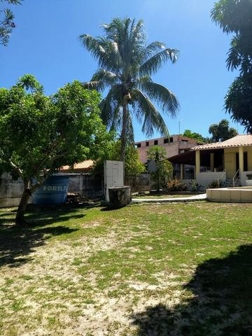 Chácara em Barra de Jacuípe - Foto 17