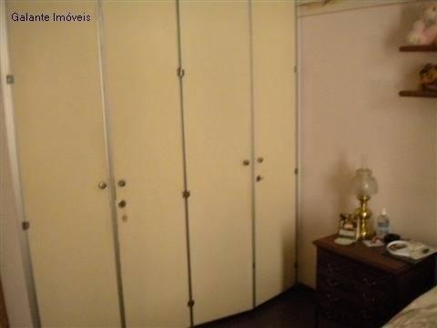 Apartamento para alugar com 5 dormitórios em Centro, Campinas cod:AP048800 - Foto 11