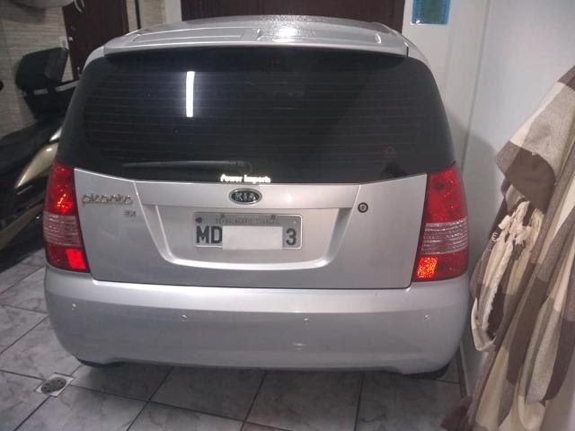 Picanto ex impecavel carro de cinema sem detalhes 47- * - Foto 11