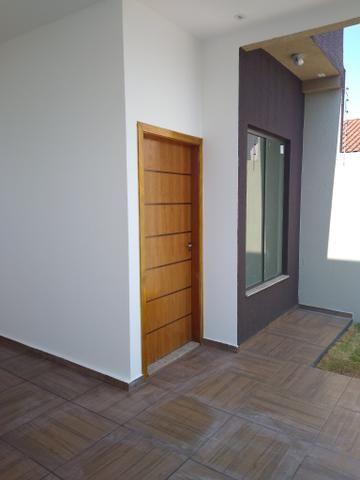Casa para alugar perto dos quartéis - Foto 7