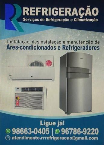 Refrigeração em geral - Foto 2