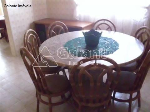 Chácara à venda em Monte carlo, Americana cod:CH048436 - Foto 11