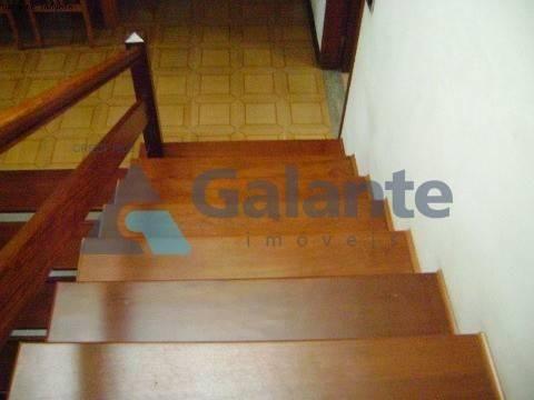 Casa à venda com 3 dormitórios em Jardim das paineiras, Campinas cod:CA049853 - Foto 8