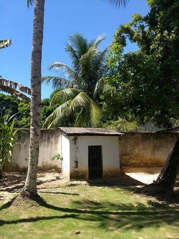 Chácara em Barra de Jacuípe - Foto 18