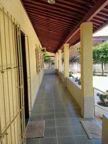 Chácara em Barra de Jacuípe - Foto 7