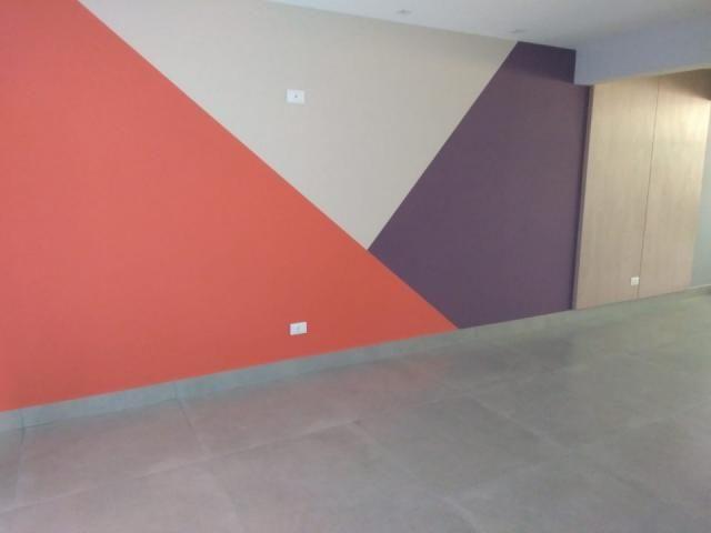 8078   apartamento à venda com 2 quartos em jd alvorada, maringá - Foto 5