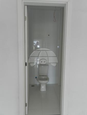 Apartamento à venda com 3 dormitórios em Santa cruz, Guarapuava cod:142210 - Foto 3
