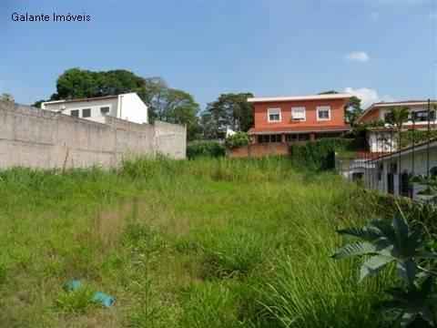 Terreno para alugar em Nova campinas, Campinas cod:TE050660 - Foto 2