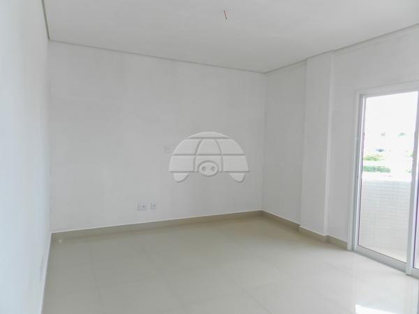 Apartamento à venda com 3 dormitórios em Santa cruz, Guarapuava cod:142210 - Foto 8