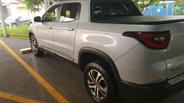 Fit Toro Freedom Diesel 4x4 Mec. 2016/2017 79.500.00 - Foto 4