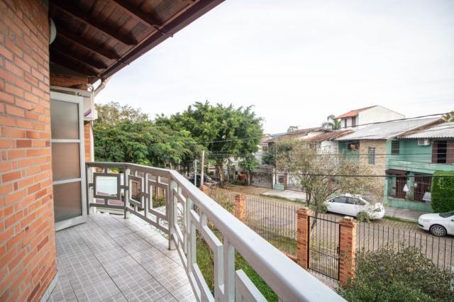 Casa à venda com 4 dormitórios em Serraria, Porto alegre cod:9888916 - Foto 3