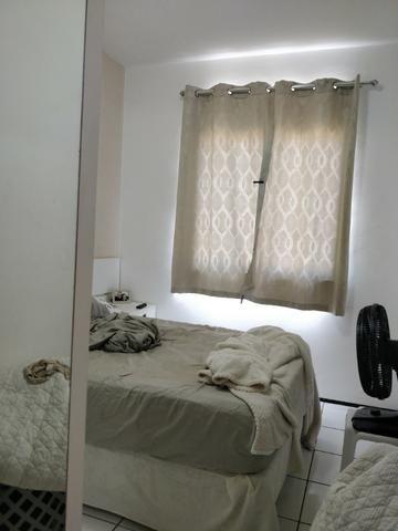 Vendo um lindo apartamento no Condomínio Delfiore - Foto 17