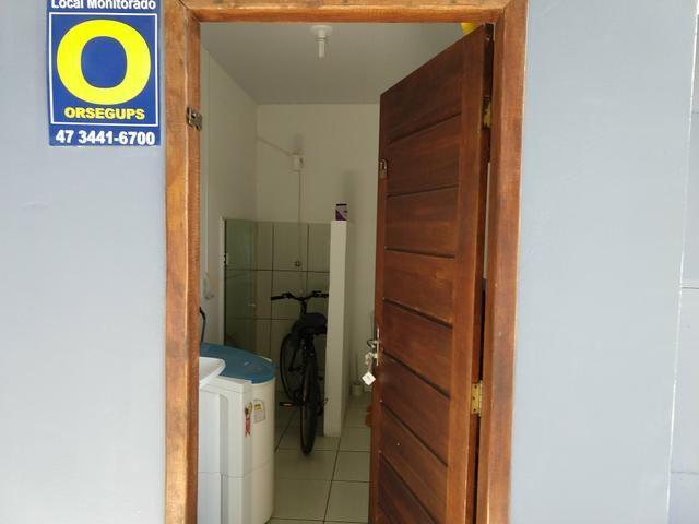 Alugo Casa Temporada em Itapoá está vaga Apartir dia 24/12 ate dia03/04/20 - Foto 10