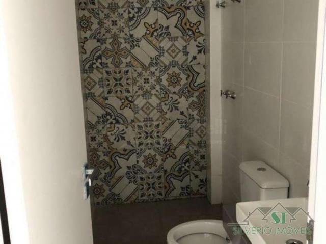 Apartamento à venda com 3 dormitórios em Corrêas, Petrópolis cod:2244 - Foto 18