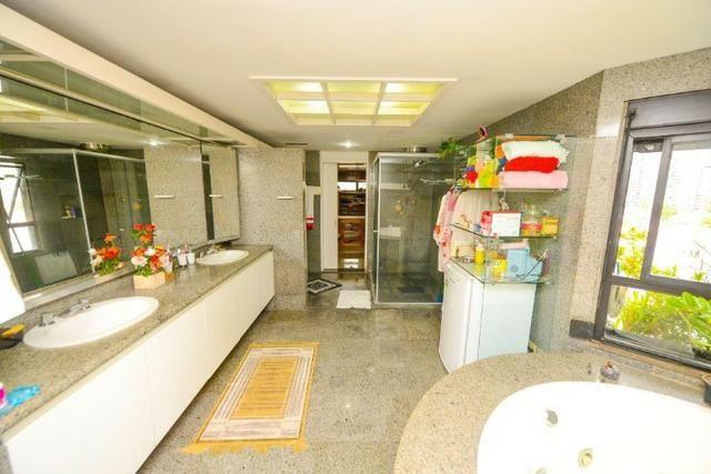 Apartamento 4 quartos Beira Mar (Venda) - Foto 15