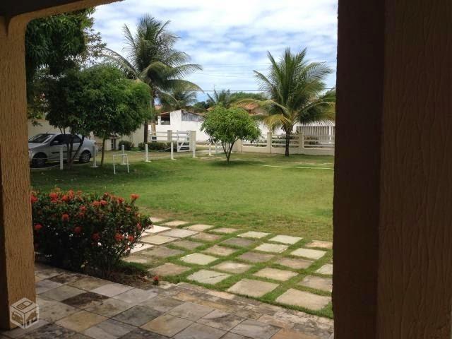 Casa na Praia de Serrambi-PE - Feriado do Natal (21 a 26 de Dezembro) - Foto 6