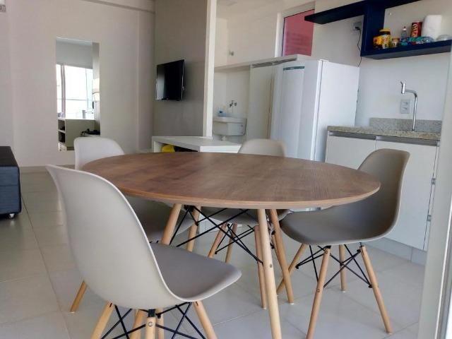 Evian Thermas Residence - Foto 10