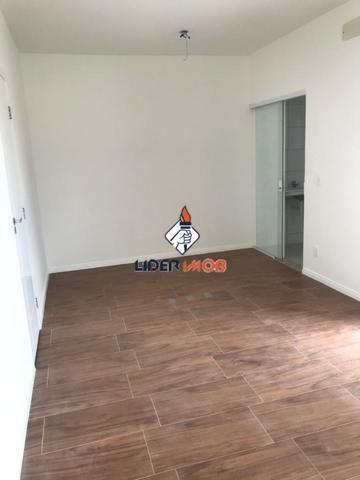 Casa Duplex 3 Suítes Com Terreno Excedente para Venda no SIM - Condomínio Seleto - Foto 7