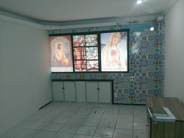 Espetacular Sala Comercial - B. de Menezes - Foto 9