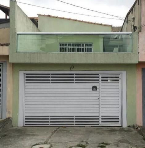 Casa Dom Avelar