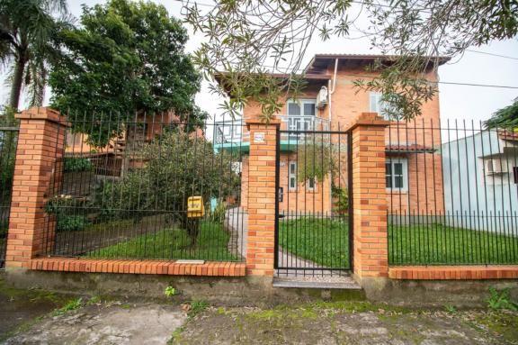 Casa à venda com 4 dormitórios em Serraria, Porto alegre cod:9888916