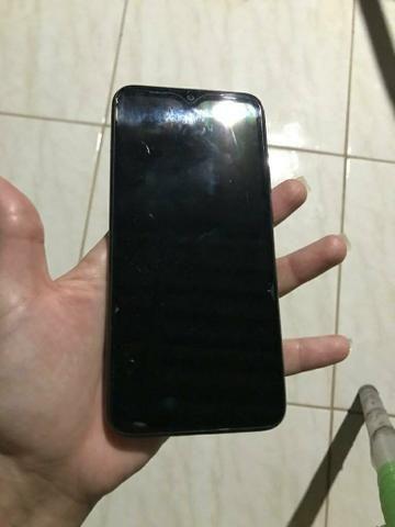 Vendo celular Redmi Note 7 - Foto 4