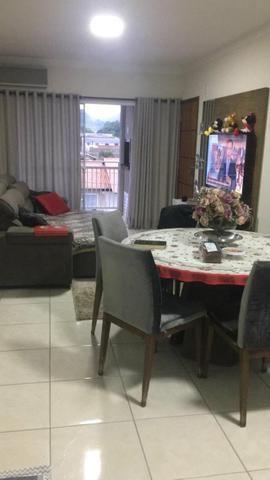 Apartamento Residencial São Luiz - Foto 6