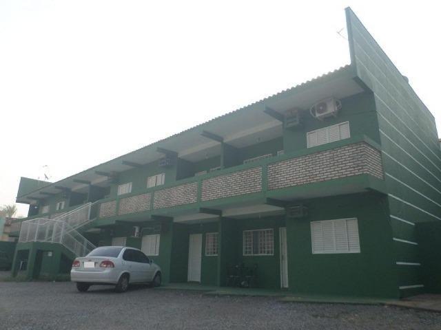 Residencial Dom Pedro I - Foto 2