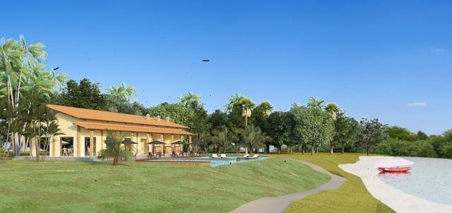 Chácaras Rio Negro, Lotes 1.000 m², a 15 minutos de Manaus/*/ - Foto 3