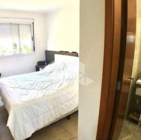 Apartamento à venda com 3 dormitórios em Protásio alves, Porto alegre cod:AP14291 - Foto 6