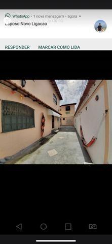 Casa em Cabo Frio - Foto 4