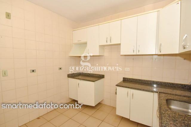 Apartamento para alugar com 3 dormitórios em Agua verde, Curitiba cod:05324001 - Foto 15