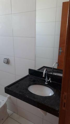 Casa a venda -Birigui-SP/ Bairro Colinas - Foto 6