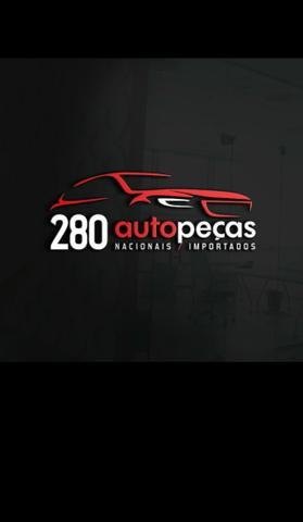 Porta Kia Cerato 2010-2012 4p Dianteira Direita