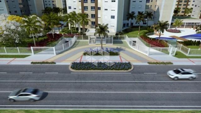 Apartamento à venda com 2 dormitórios em Igara, Canoas cod:AP12326 - Foto 6