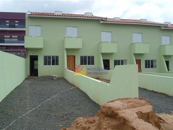 Sobrado residencial à venda, residencial monte verde, indaiatuba - so0049.
