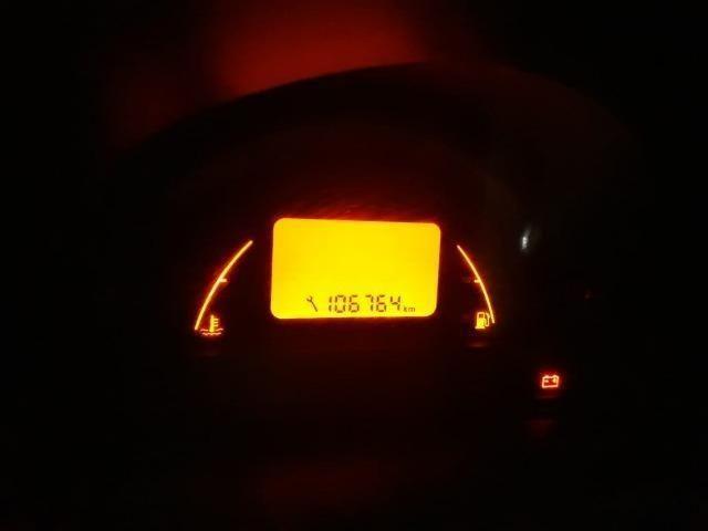 Citroen C3 2010 - Foto 4