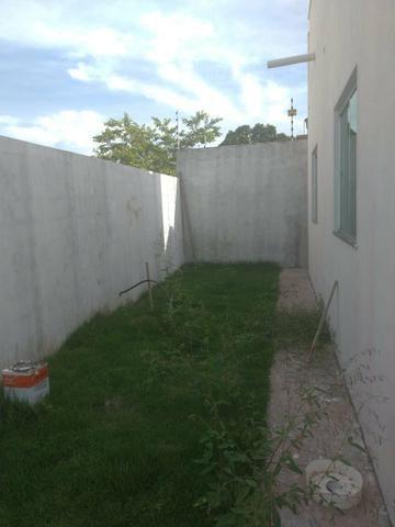 Casa 3/4 com suíte. Próximo ao Hospital Regional - Foto 4
