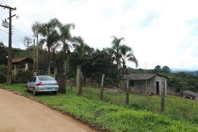 Chácara à venda na Colônia Murici - Foto 4