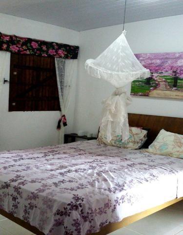 Sítio BR324 maravilhoso com casa 6 suítes, perto Salvador. 8.000m² - Foto 9
