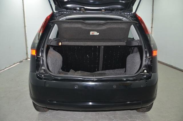 Ford Fiesta SE 1.0 Flex 2014 - Foto 8