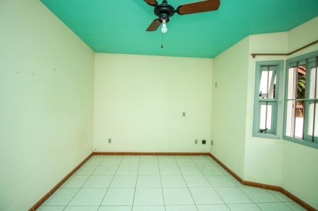 Casa à venda com 4 dormitórios em Serraria, Porto alegre cod:9888916 - Foto 9