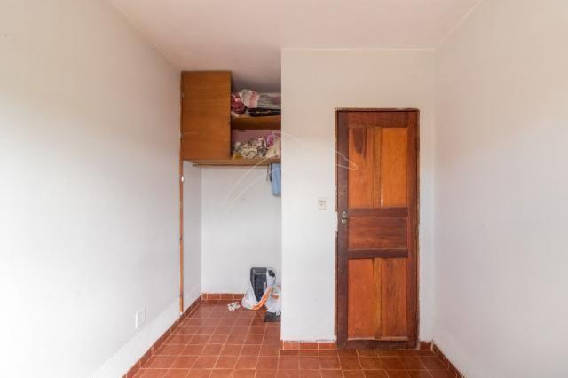Qnn 21 - 3 quartos ceilândia norte - Foto 9