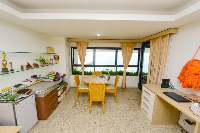 Apartamento 4 quartos Beira Mar (Venda) - Foto 18