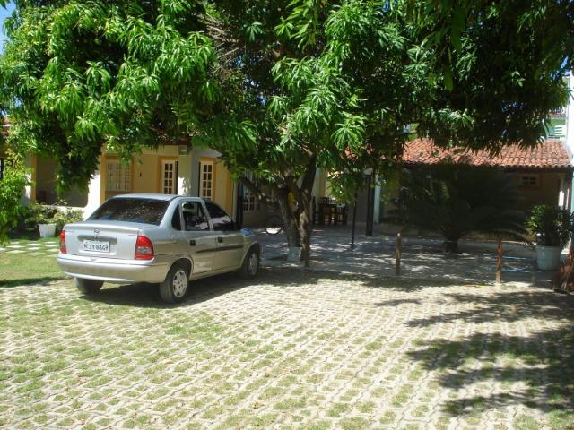 Casa na Praia de Serrambi-PE - Feriado do Natal (21 a 26 de Dezembro) - Foto 11
